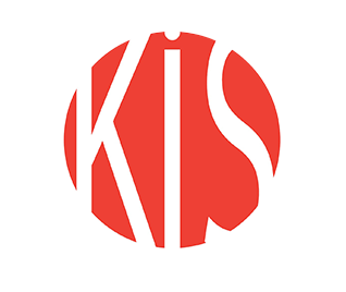 KIS Solutions
